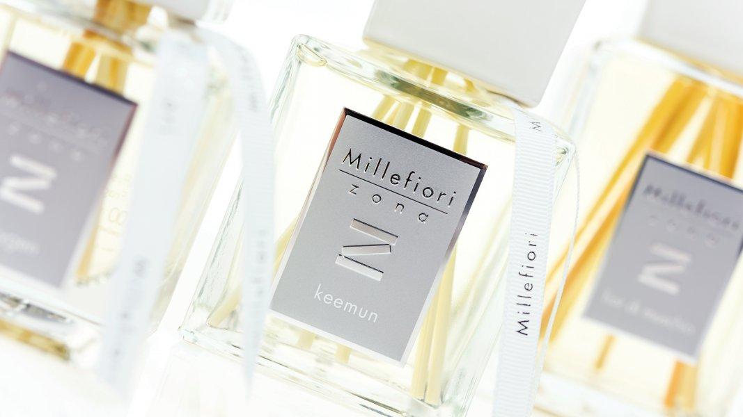 MILLEFIORI-PIPIAR-5