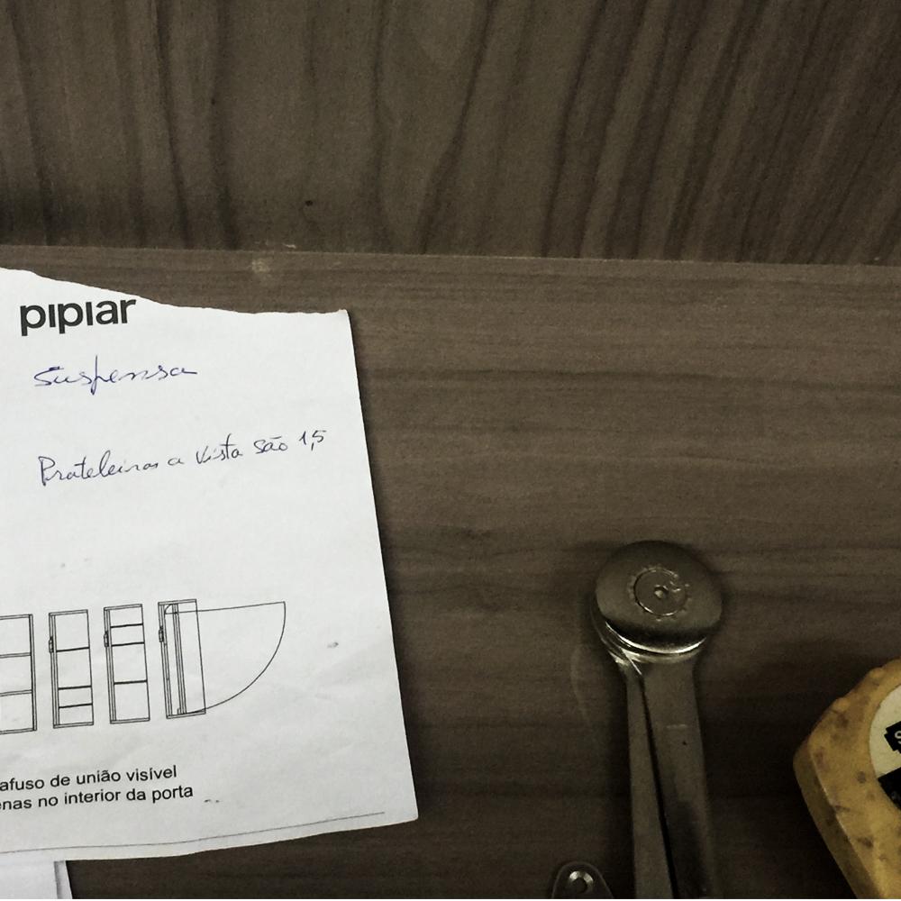 PIPIAR-PRODUÇÃO-1