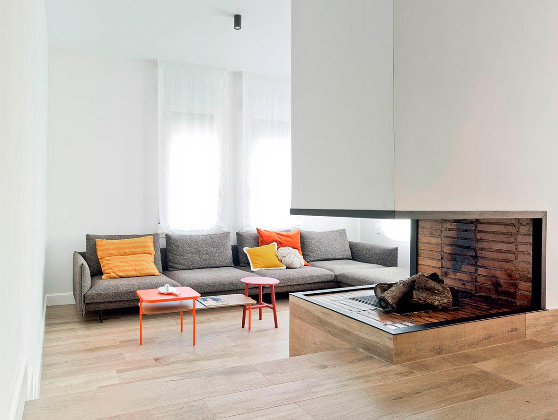 Sancal-Producto-Sofa-Deep-01