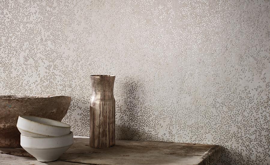 etsu-wallcoverings-06